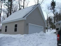 lacewood group inc general contractor in moultonborough nh