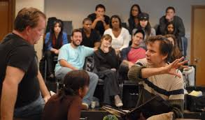 make up schools nyc 13 best acting classes in nyc for and pros