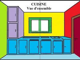 comment dessiner une cuisine dessiner en perspective 12 20 une cuisine en 3d pas à pas page