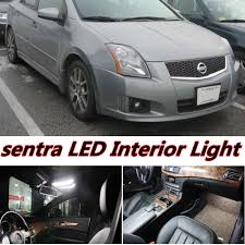 nissan sentra b13 body kit compare prices on nissan sentra kit online shopping buy low price