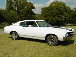 cheap muscle cars top 10 fastest muscle cars amcarguide com american muscle car
