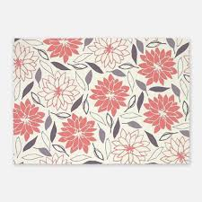 coral rugs coral area rugs indoor outdoor rugs