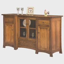 dining room simple how to decorate a dining room buffet table