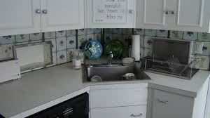 Best Sinks For Kitchen by Kitchen Corner Kitchen Sinks Intended For Fantastic Corner Sinks