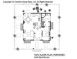 Carolina Home Plans 79 Best House Plans For Downsizing Images On Pinterest Open