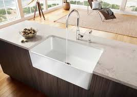 kitchen sinks for granite countertops home design ideas