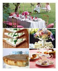 Unique Backyard Wedding Ideas by 20 Best Wedding Receptions Ideas Images On Pinterest Wedding