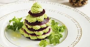 recette cuisine gastronomique 10 conseils pour une présentation parfaite de vos assiettes