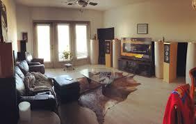charming apartment setup images best idea home design extrasoft us