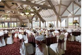 cheap wedding reception halls inexpensive room for rent in san diego my wedding