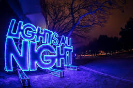 river of lights tickets win two tickets to lights all night courtesy of river beats enter now