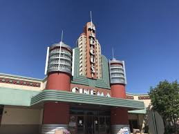 point cinema showtimes calinflector