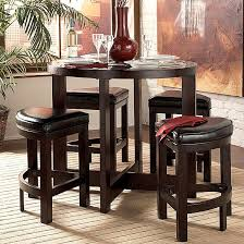 dining room sets for small spaces charming fascinating small dining room table kitchen sets small