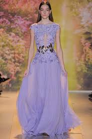 Couture Condo Floor Plans by Zuhair Murad Spring 2014 Couture Collection Vogue