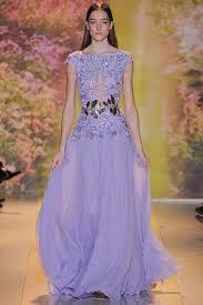 zuhair murad spring 2014 couture collection vogue