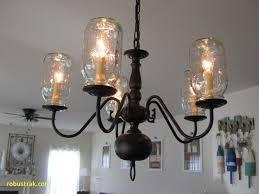 pottery barn knock off lighting best of pottery barn knock off lighting home design ideas