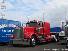 kenworth w900a flickr photos tagged w900a picssr