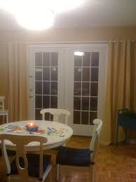 Blinds Or Curtains For French Doors - 55 best curtain ideas images on pinterest curtain ideas curtain