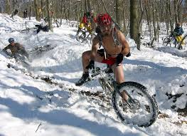 how to dress for winter cycling winter cycling clothes