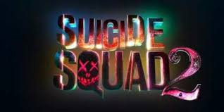 squad 2 to start filming in march 2018 movies tv shows