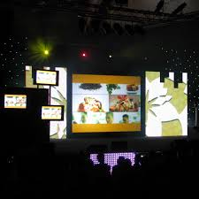 indoor p6mm led display ph6mm indoor led video wall