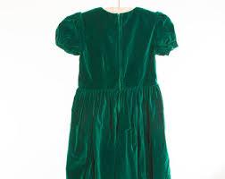 girls u0027 dresses vintage etsy uk