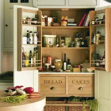 pantry ideas for kitchens kitchen pantry shelving ideas www freshinterior me