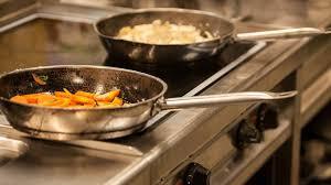 ustensile cuisine bio ustensiles de cuisine bios biojournal