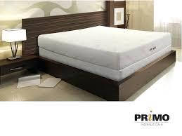 Bed Frames For Tempurpedic Beds Size Tempurpedic Mattress Size Memory Foam Mattress And