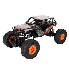 rc monster truck racing 1 10 4wd 2 4g remote control monster truck off road buggy rc racing