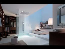 new bathroom ideas bathroom ideas best new bathroom design ideas 2016 2017