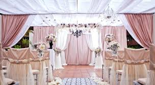 indian wedding decoration rentals indian wedding decor rental joshuagray co