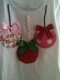 best 25 ugly christmas jumpers ideas on pinterest diy ugly