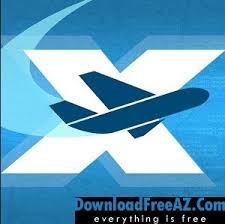 flight simulator apk x plane 10 flight simulator apk mod android free downloadfreeaz