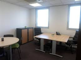location bureau à l heure location bureau à l heure 18 images table pliante 200x40