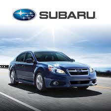 subaru brat 2014 2014 subaru legacy information and photos momentcar