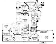 3500 square foot house plans 3500 to 4500 square foot house plans modern hd