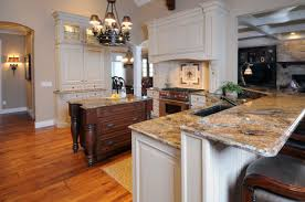 kitchen island corbels 100 kitchen islands with columns best 25 wine fridge ideas