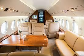 dassault falcon 2000ex for sale https jetspectre com https
