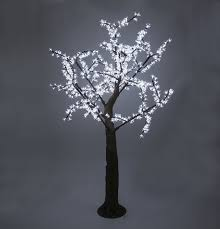 led tree cristto 7 ft 864 led tree costless wholesale