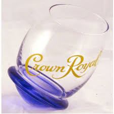 crown royal gift set crown royal roly rocks glass set findgift