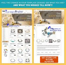 ebay template store u0026 listings for multipurpose jewelry sale