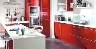 element mural cuisine element de cuisine conforama elements cuisine conforama element