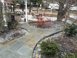 flagstone pavers patio patio 40 patio pavers for sale paver images western nc wholesale