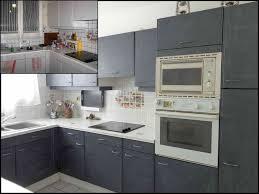 peinture element cuisine cuisine cuisine gris mineral cuisine gris or cuisine gris miner
