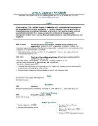 resume template nursing registered resume objective statement exles exles of