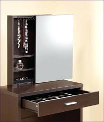 Professional Vanity Table Makeup Table With Storage Size Of Professional Makeup Vanity