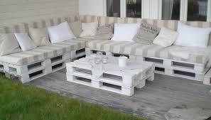 paletten sofa selber machen anleitung home everydayentropy com
