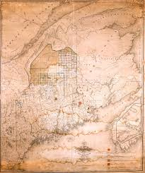 Osher Map Library Maine Maps