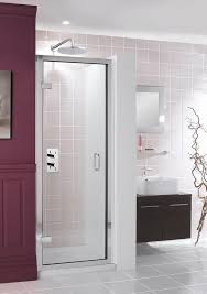 Simpsons Bathroom Shower Enclosures U0026 Wetrooms New Image Bathrooms